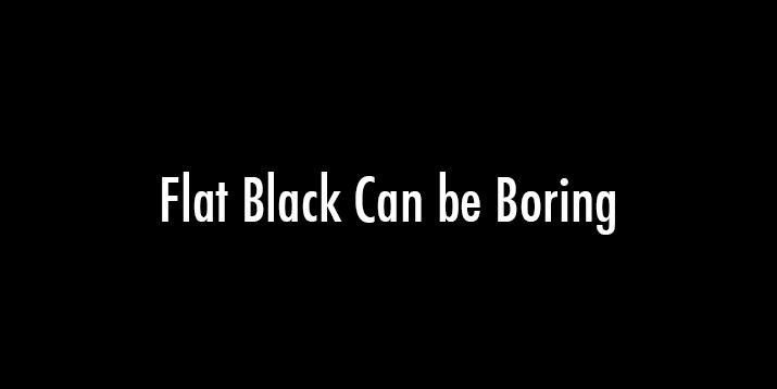boring-black