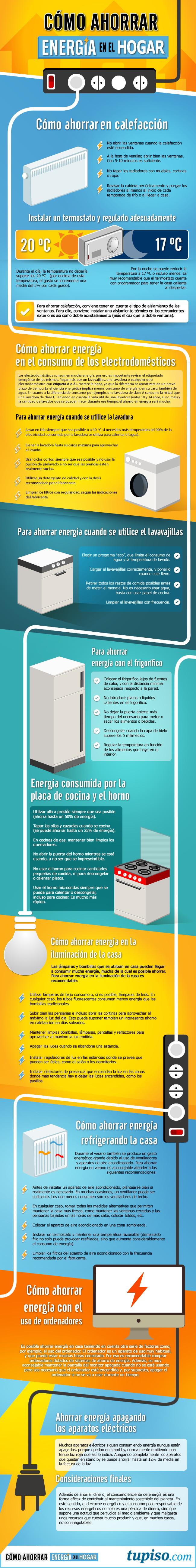 como-ahorrar-energia-en-el-hogar