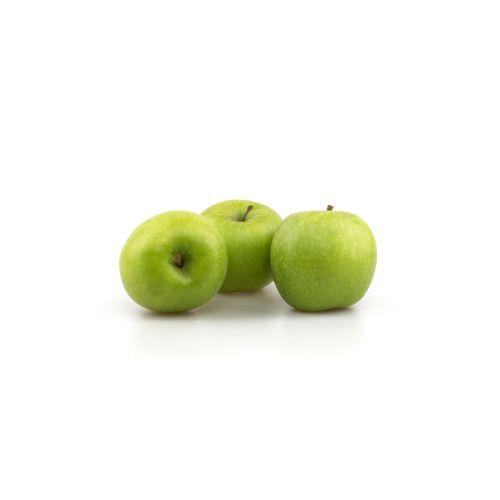 Granny smith appels per kilo