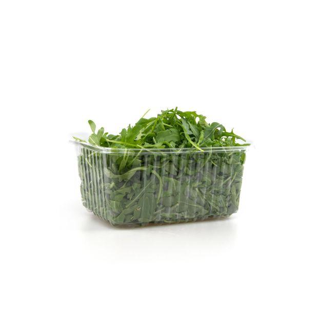 Rucola per 125 gram