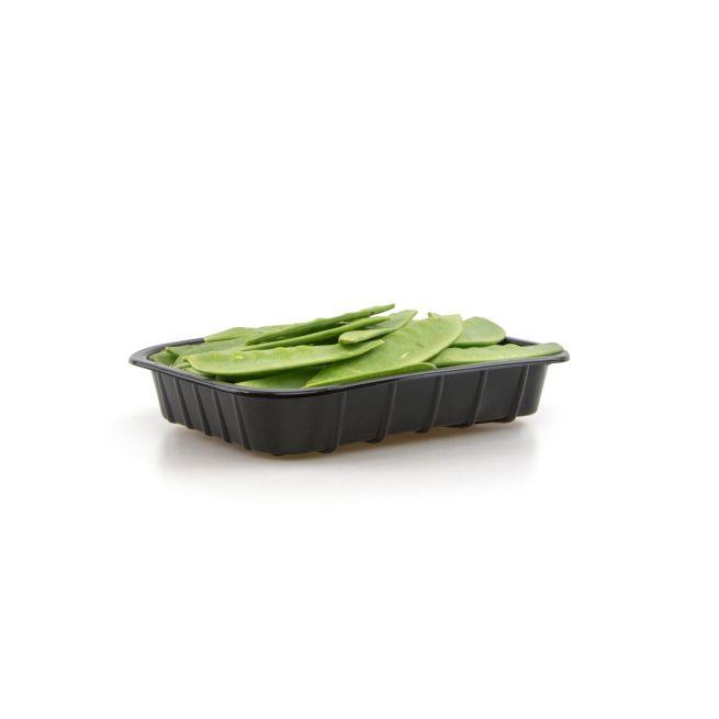 Snijbonen per 250 gram