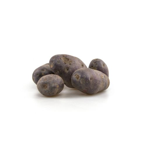 Truffelaardappelen per kilo