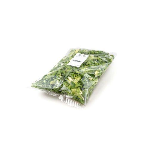 Andijvie grof gesneden 400 gram