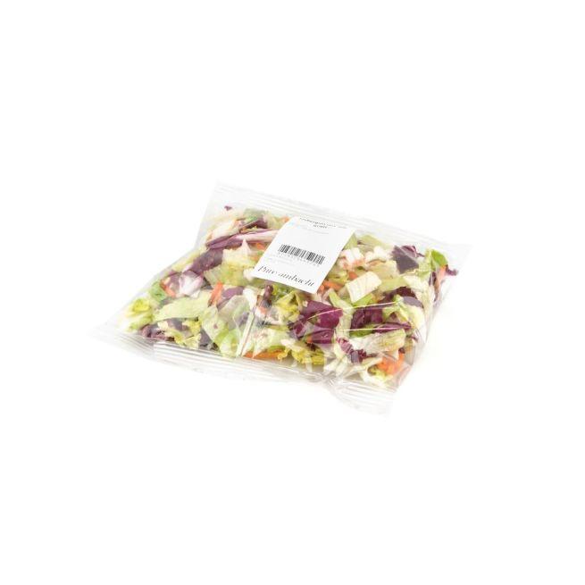 IJsbergsla mix 200 gram