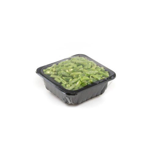 Snijbonen gesneden 250 gram