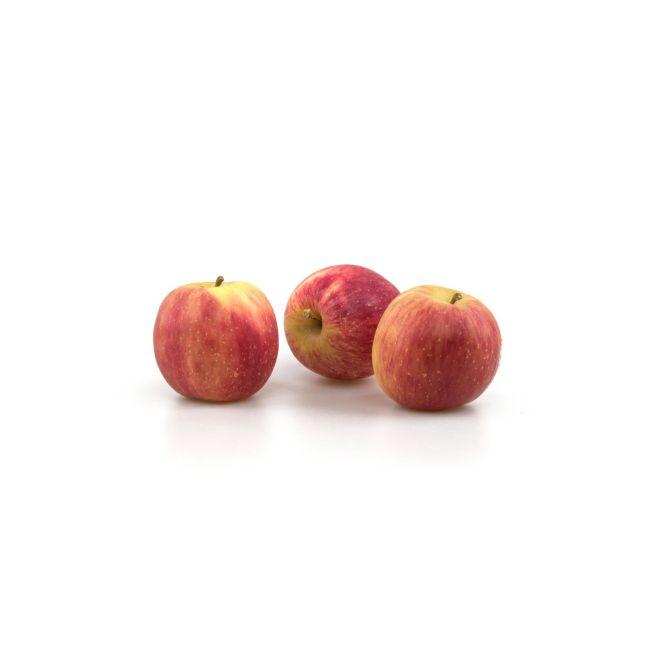 Fuji appels per kilo