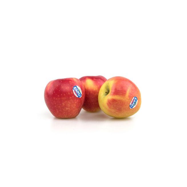 Kanzi appels per kilo