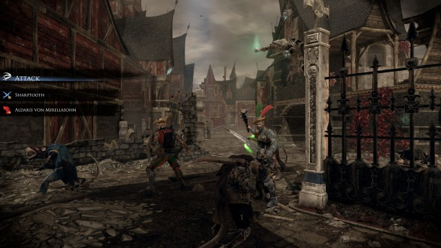mordheim_fight