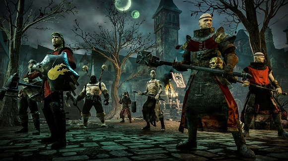 mordheim-city-of-the-damned-witch-hunter-pc-screenshot-www-ovagames-com-5