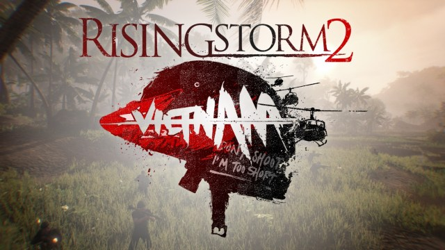 rising-storm-2-logo