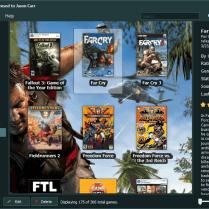 LaunchBox-Premium-Screenshot-Teal