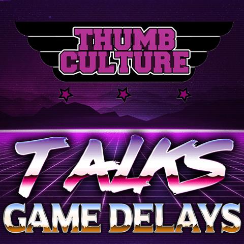 TC Tals Game Delays