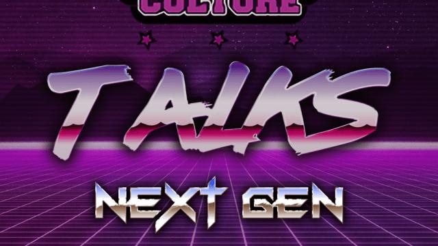 TC Talks Next Gen