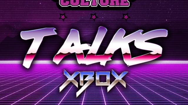 TC Talks Xbox