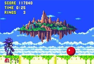Sonic-Full-Metal-Hedgehog
