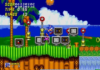 Sonic-What-on-Mobius