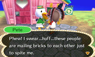 Animal-Crossing-dialogue-3
