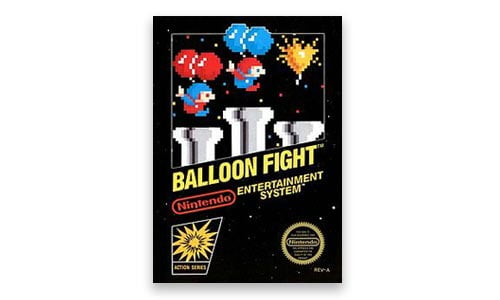 balloon-fight-cover-art