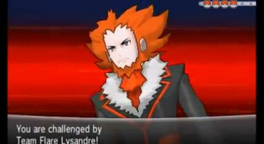 Pokemon-X-and-Y-Lysandre-Labs-6-515x282