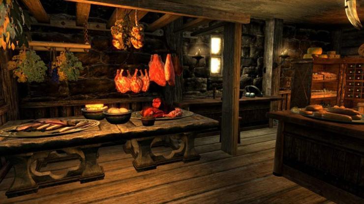 thumbsticks-kitchen