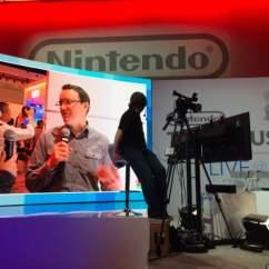 E3 2015 - Treehouse Live