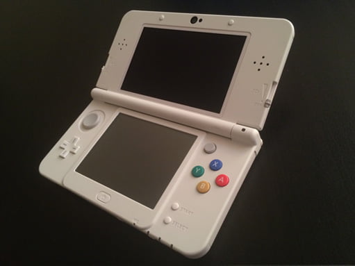 new-3DS-review-1