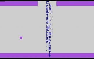 Adventure-Atari-Easter-Egg