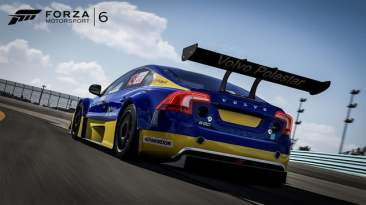Forza Motorsport 6 Screenshot Week 2 02