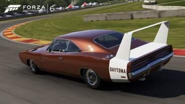 Forza Motorsport 6 Screenshot Week 7 01