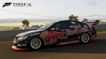 Forza Motorsport 6 Screenshot Week 9 01