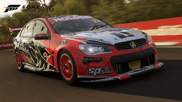 Forza Motorsport 6 Screenshot Week 9 03