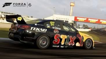 Forza Motorsport 6 Screenshot Week 9 04