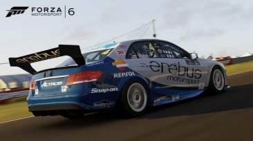 Forza Motorsport 6 Screenshot Week 9 05
