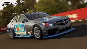 Forza Motorsport 6 Screenshot Week 9 06