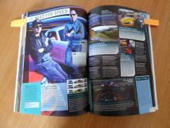 Guinness World Records Gamer's Edition 2016 05
