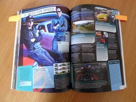 Guinness World Records Gamer's Edition 2016 05