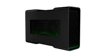 Razer Core 02