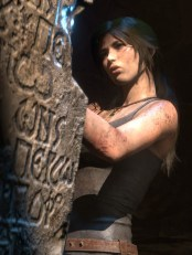 Rise of the Tomb Raider PC Screenshot 2
