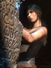 Rise of the Tomb Raider PC Screenshot 2