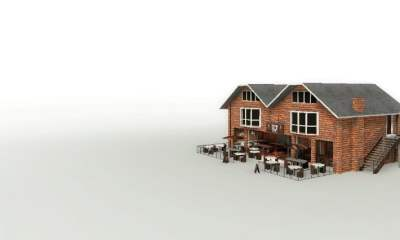 The Beginner's Guide 01