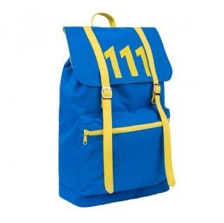 Fallout Vault 111 rucksack