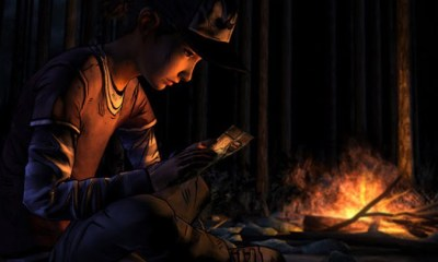 Telltale's The Walking Dead Season 3 coming 2016