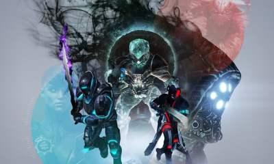 Destiny The Taken King Update