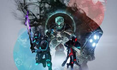 Destiny The Taken King Update