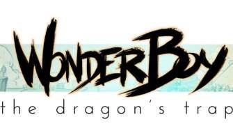 Wonder Boy: The Dragon's Trap remake