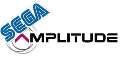 SEGA acquires Amplitude