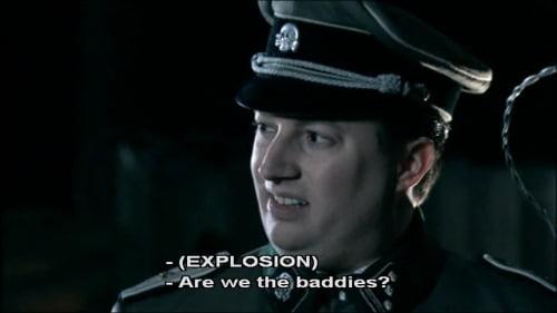 are-we-the-baddies