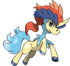 keldeo-small