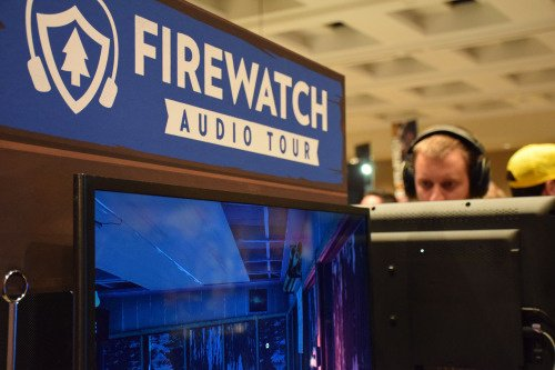 firewatch-audio-tour-unveiled-at-pax-west-2016