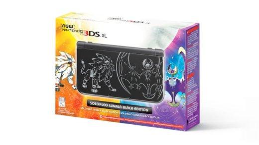 pokemon-3ds-xl